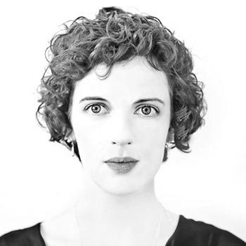 Amy Mullins